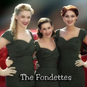 The Fondettes